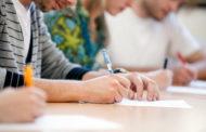Εξετάσεις Προόδου – Τελικές Εξετάσεις Εαρ. Εξ. 2020Α΄