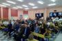 Πρόσκληση σε Εκδήλωση του ΔΙΕΚ Δυτικής Αχαΐας για το Νέο Έτος Κατάρτισης